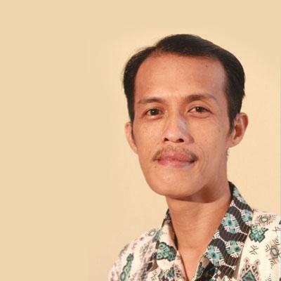 A. Budiyono