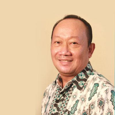 Drs. Poedji Widodo