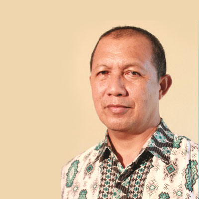 Drs. Tikno Susilo
