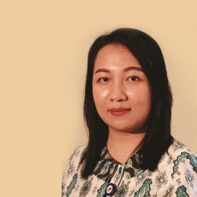 Fera Yusniawati, S. Pd.