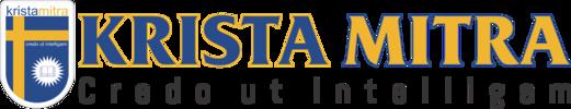 Krista Mitra School – Credo Ut Intelligam