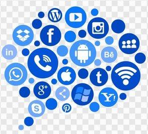 Internet (InterconnectedNetworking)