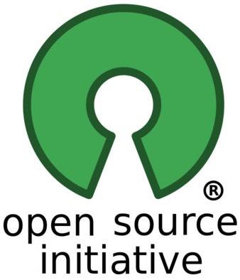 Open Source (Sumber Terbuka)