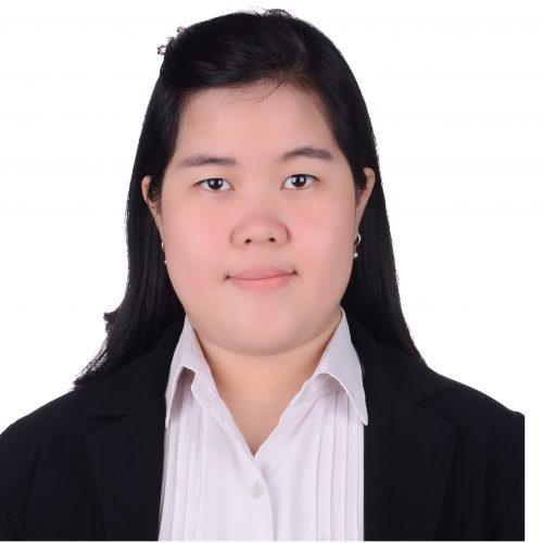 Ang Prisila Kartin