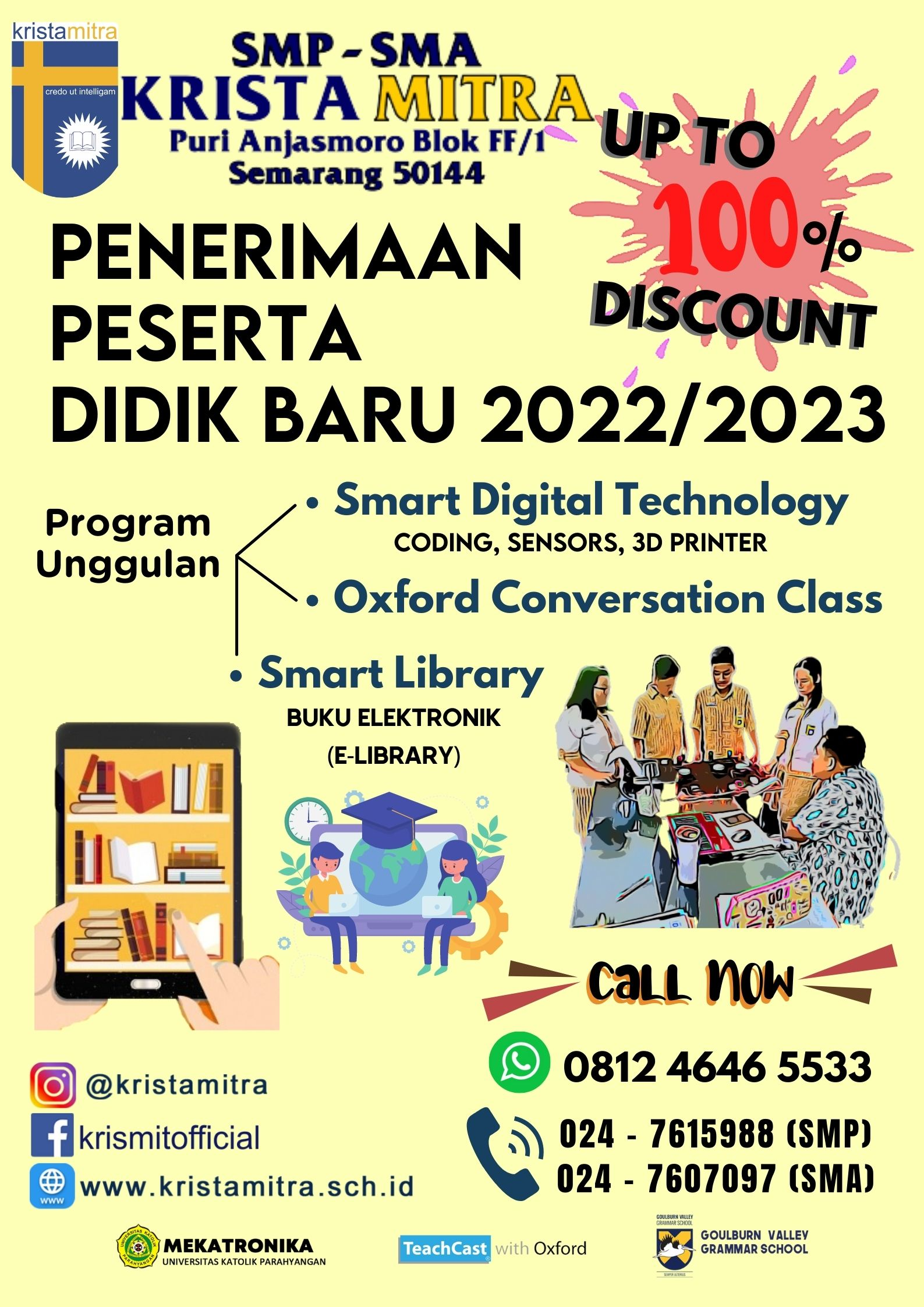 PPDB 2022/2023